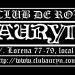 Club de rol Auryn