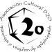 Asociación D20