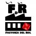 Factoría del Rol