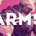 ARMS - Asociación de Rol de Molina de Segura (Murcia)