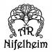 Associació de rol Nifelheim