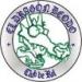 Asociación Juevenil El Dragón Beodo