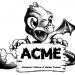 Asociación Cultural el Master Errante - ACME