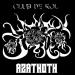 CLUB DE ROL AZATHOTH