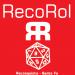 RecoRol