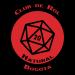 Club de Rol 20 Natural