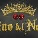 Reino del Norte