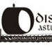 Odisea Astur