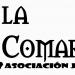 Asociación La Comarca - Torrevieja