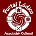 Portal Lúdico