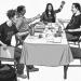 Asociación Juvenil El Cuarto Oscuro. La Sociedad Oculta