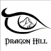 Club de Rol Dragon Hill