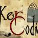 Aker Codicem
