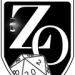 Asociación Lúdico Cultural Club Zona Oscura