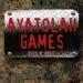 Ayatolah Games