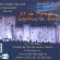 27 De Muharram: Lágrimas de Toledo (Vampiro Edad Oscura 20A)