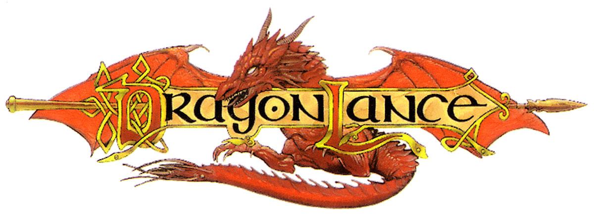 Dragonlance: La Venganza de Elmwood