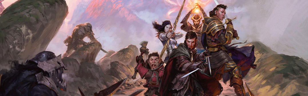 La Guía del Aventurero de la Costa de la Espada, D&D 5ª edición