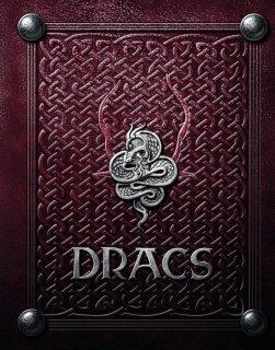 Dracs - Aquelarre