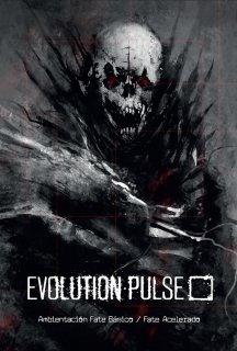 Evolution Pulse - FATE