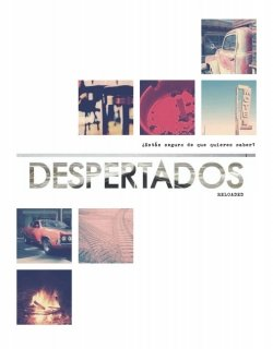 Despertados Reloaded - HITOS