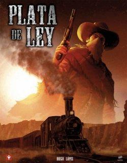 Plata de Ley - HITOS