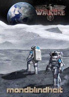 Mondblindheit - Walküre