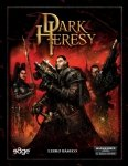Warhammer 40.000 Dark Heresy