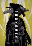 Macadabre: La brigada de la Mala-Muerte