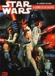 Star Wars D6