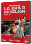 Star Wars: La Era de la Rebelión