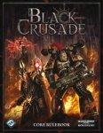 Warhammer 40,000 Black Crusade
