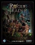 Warhammer 40,000 Rogue Trader