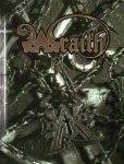 Wraith: El Olvido