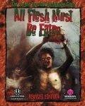 Zombie: AFMBE